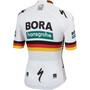 Sportful Team Bora-HG Bodyfit Kurzarm Trikot Herren german champion