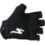 Sportful Team Bora-HG Race Team Handschuhe black-green