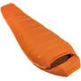 orange madder