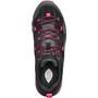 VAUDE MTN Dibona Tech Chaussures Femme, passion fruit