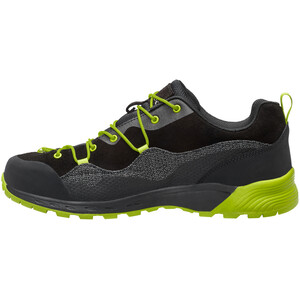 VAUDE Dibona Tech Schuhe Herren phantom black phantom black