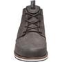 VAUDE UBN Solna II Chaussures Homme, gris