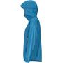 Marmot Bantamweight Veste Homme, bleu