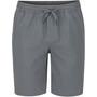 Marmot Allomare Shorts Herren slate grey