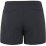 Marmot Adeline Shorts Damen black