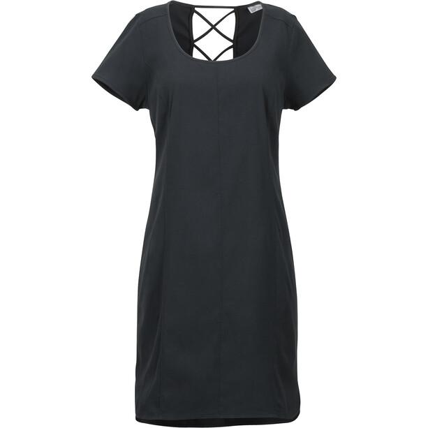 Marmot Josie Dress Damen black