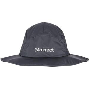 Marmot PreCip Plus Safari Hut schwarz schwarz