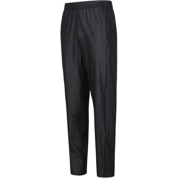 Marmot Bantamweight Pants Herr black