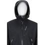 Marmot Knife Edge Jacket Herr black