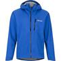 Marmot Essence Jacket Herr surf