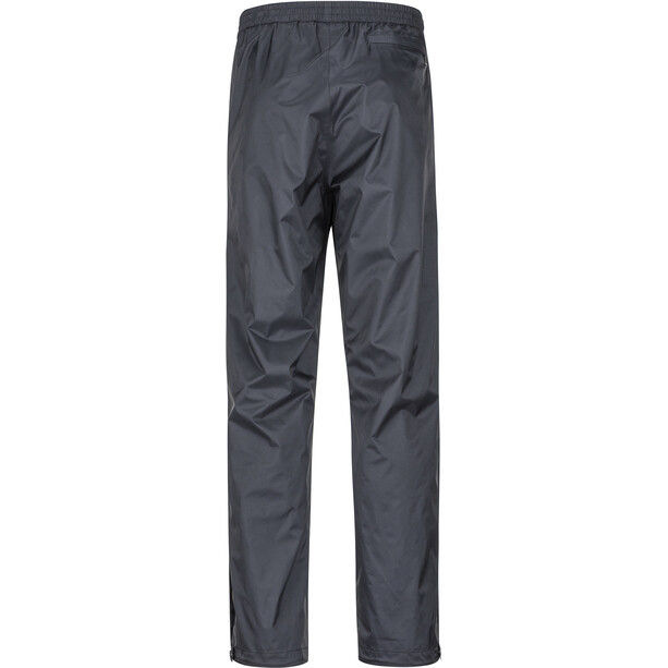 Marmot Precip Eco Pants Men black