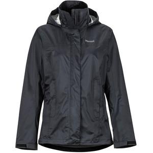 Marmot PreCip Eco Jacket Dam black black