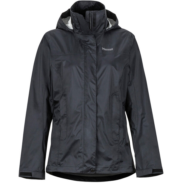 Marmot PreCip Eco Jacket Dam black