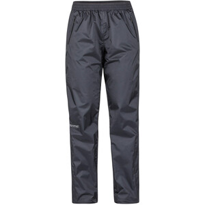 Marmot PreCip Eco Pants Women black black