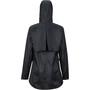Marmot Ashbury PreCip Eco Jacket Dam black