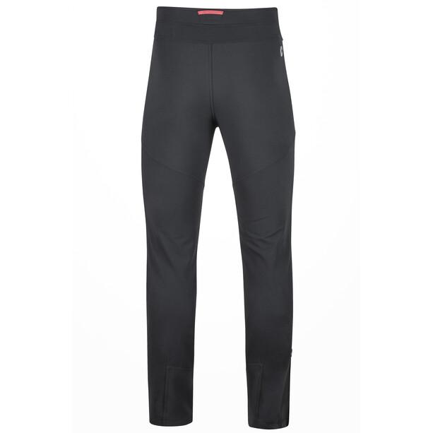 Marmot Pillar Pants Herr black