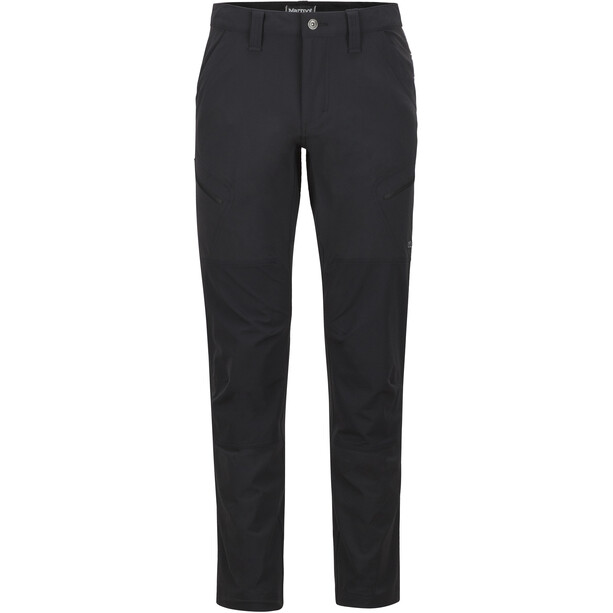 Marmot Limantour Pants Herr black