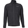 Marmot Reactor Jacket Herr black