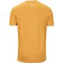Marmot Windridge SS Shirt Herr aztec gold