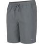 Marmot Allomare Shorts Herr slate grey
