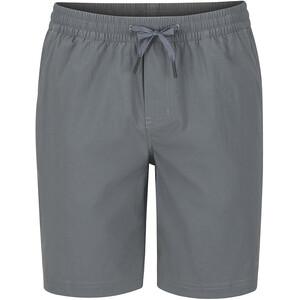 Marmot Allomare Shorts Herr slate grey slate grey