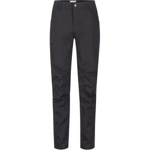 Marmot Arch Rock Pants Herr black black