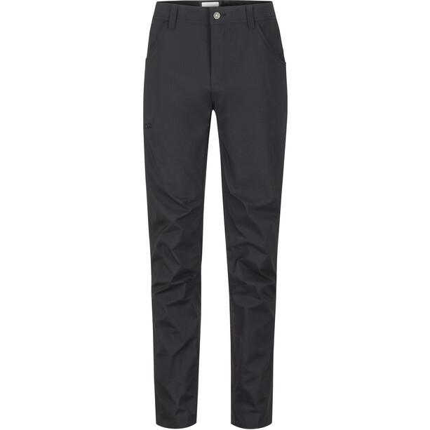 Marmot Arch Rock Pants Herr black