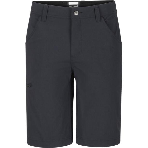 Marmot Arch Rock Shorts Herr black