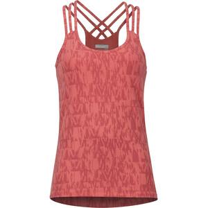 Marmot Vogue Tank Dam pink pink