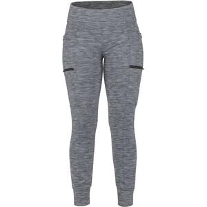 Marmot Latourell Pants Dam black black