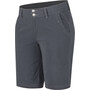 Marmot Kodachrome Shorts Dam dark steel