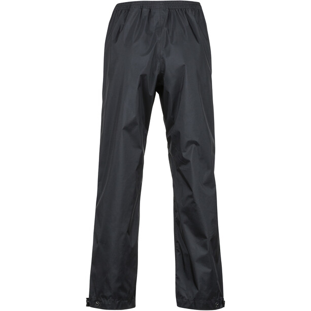 Marmot PreCip Eco Pants Barn black