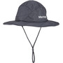 Marmot PreCip Eco Safari Hat black
