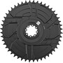 SRAM X-Sync Aero Road Kettenblatt Direct Mount 12-speed schwarz