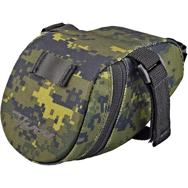 Red Cycling Products Trooper Satteltasche digi camo