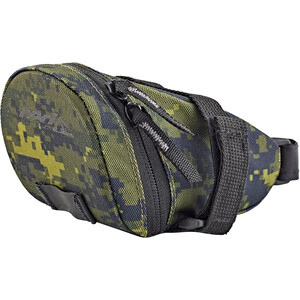 Red Cycling Products Trooper Satteltasche digi camo digi camo