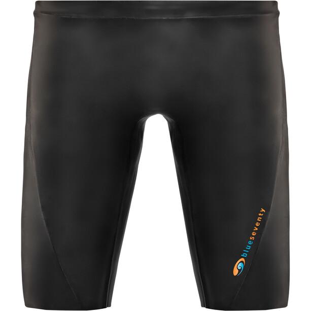 blueseventy Sprint Shorts Herren black
