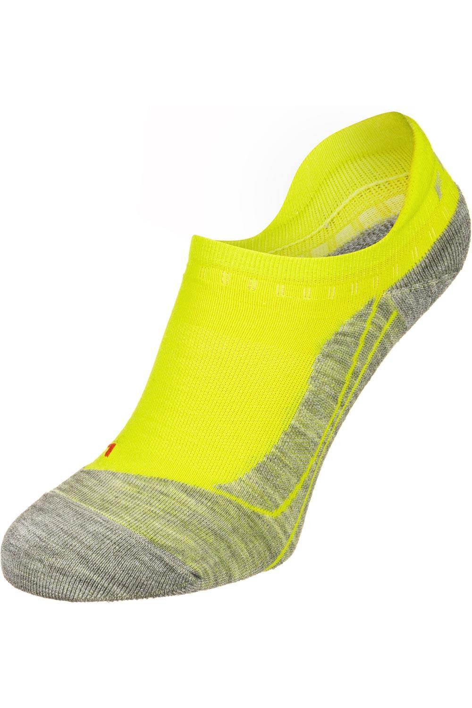 Smartwool PhD Pro Endurance Print Socks Unisex Bright Blue 2019 Laufsocken