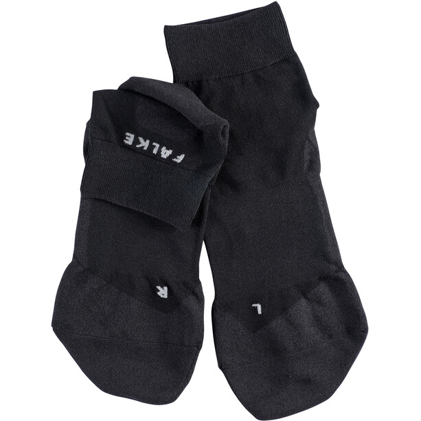 Falke RU4 Light Running Socks Herr black-mix