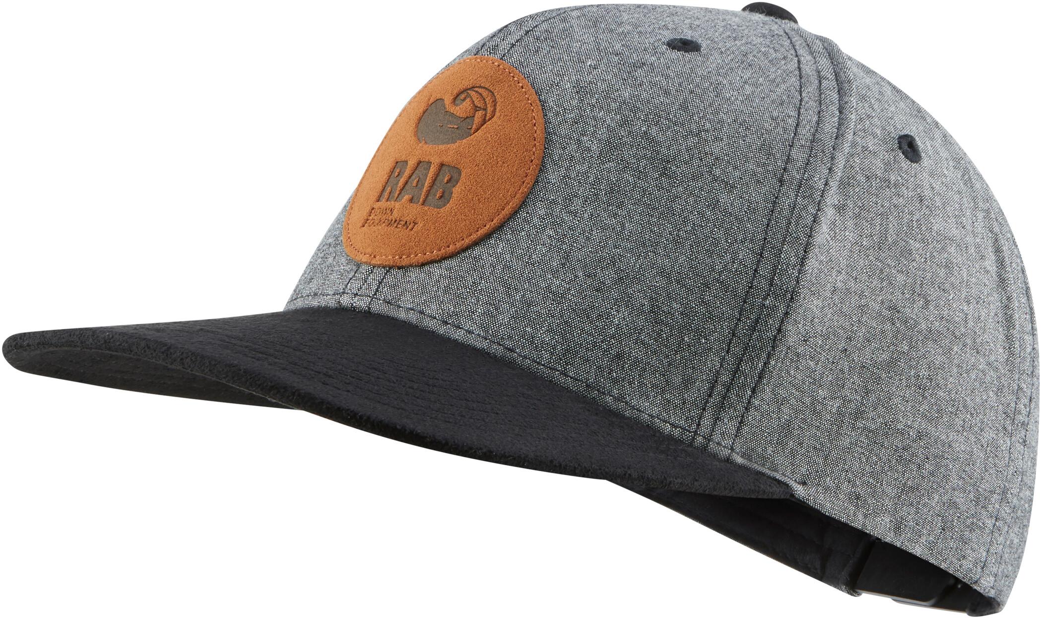 e317da375db87a https://www.campz.ch/speedo-gala-logo-jammers-men-blackred ...
