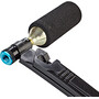 Red Cycling Products 2-in-1 CO2 Pumpe & Reifenheber schwarz