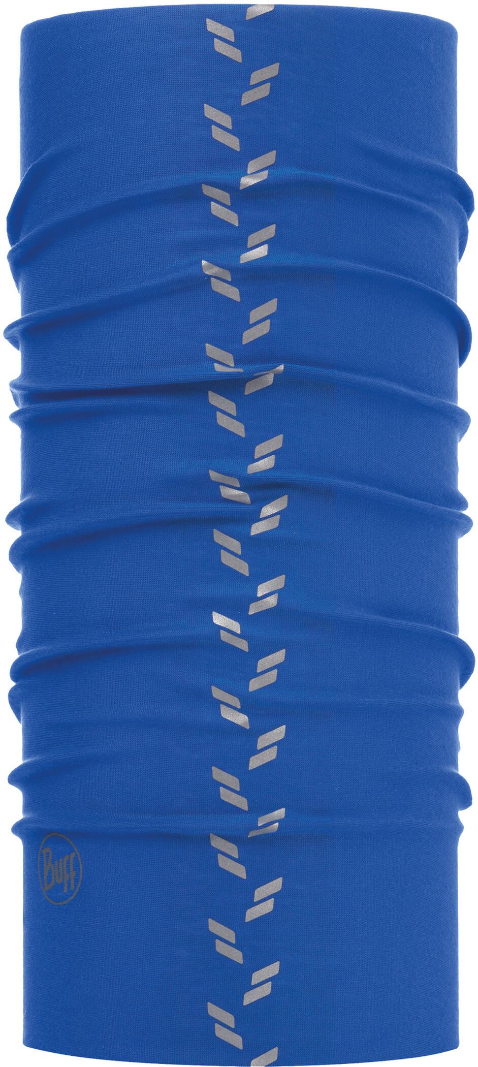 Tapicería de tela nobuck óptica microfibra sustancia muebles de tela todos los colores METERWARE