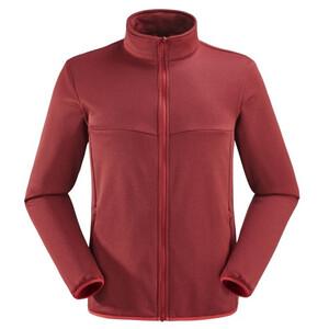 Lafuma Access Full-Zip Jacke Herren vibrant red vibrant red