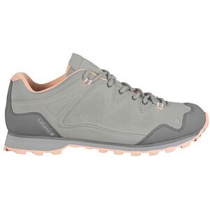 Lafuma Apennins Schuhe Damen grau grau