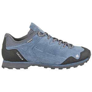 Lafuma Apennins Clim Chaussures Homme, bleu bleu