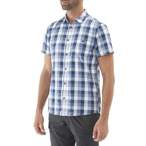 Lafuma Compass Shirt Herren insigna blue insigna blue