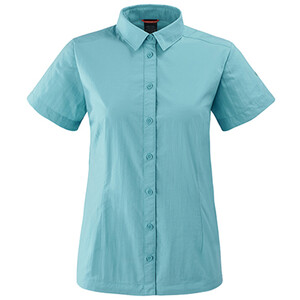Lafuma LD Access Shirt Damen blau blau