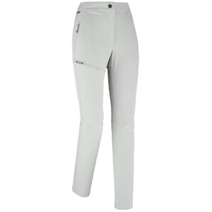 Lafuma LD Skim Hose Damen mercury grey mercury grey