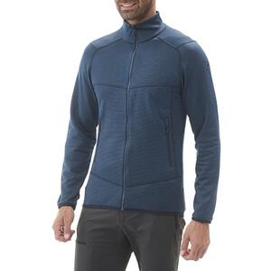 Lafuma Shift Zip-In Jacke Herren insigna blue insigna blue