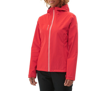 Lafuma Shift GTX Jacke Damen poppy poppy
